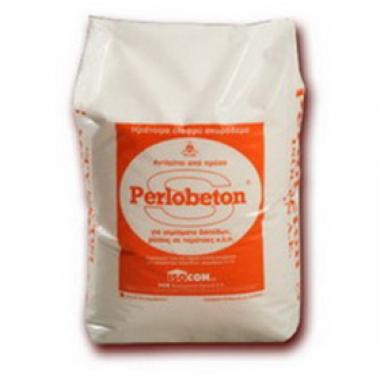 Περλομπετόν-Ευδαίμωνας-Οικοδομικά Υλικά